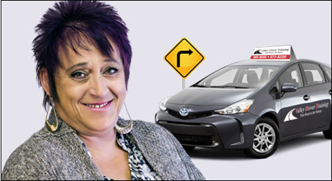 lise-lanteigne-Valley-Driver-Training-Sudbury