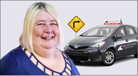 tammy-denomme-Valley-Driver-Training-Sudbury